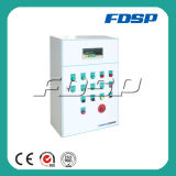 CE Approved Control Panel for Packing on-Site Operation