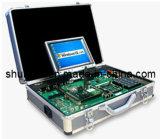 Didactic Equipment Bluetooth Technologya Experiment Box Comunication Laboratory