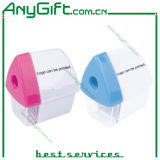 Student Pencil Sharpener with Customized Logo