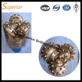 "7-7/8"" Different Types and Sizes of TCI API Rock Bits & Tricone Bits"
