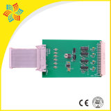Signal Interface Board