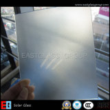 3.2mm/Building/Solar/Solar Panel Glass