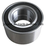 Dac34660037-2RS_2 Wheel Bearing for Nissan
