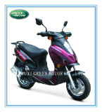 EEC, Scooter, Motor Scooter 150cc/50cc (SG-5) with EEC Ext