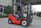 3.0 Ton Forklift with Chinese Engine