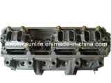 High Quality Engine Parts Russian Car Cylinder Head Lada 21083