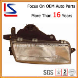 Auto Head Lamp for Opel Vectra ′90 (LS-OPL-001)