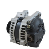 Auto Alternator for Toyota Corolla 1.8, 27060-Ot030 27060ot030, 12V 100A