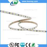 Customized 5 mm Width DC12V SMD3528 120LEDs/m Flexible LED Strip