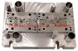 Stainless Steel Punching Forming Tool for Appliances