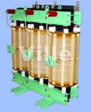 Dry Transformer Opening Dry Type Transformer