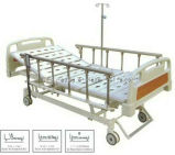 Electric Medical Bed with Three Functions (DR-B539)