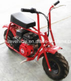 99cc 32km/H Motorbike Manufacturer with EPA and Ce
