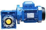 RV Series Worm Gearbox