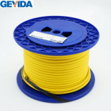 Vertical Wiring Optical Fiber Cable
