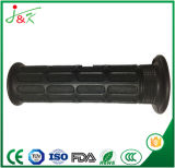 Rubber Grip Used for Bikes and Motorcycle