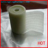 Fiberglass Cast Bandage