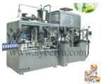 Sig Gable Top Carton Packaging System (BW-2500)