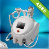 Ultra Cavitation Tri Polar RF Equipment