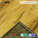 100% Pure Virgin Wear Layer PVC Flooring (vinyl flooring)