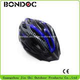 Light Weight EPS Cycling Motor Bike Helmet