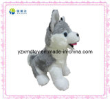 Plush Dog Toy