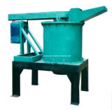 Vertical Coal or Charcoal Powder Crusher Machine (WSC)