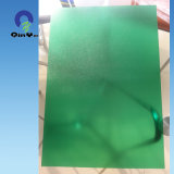 0.4mm Good Quality Colored Frosted Plastic Sheet for Printing