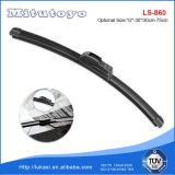 Auto Parts Tablet Parts Car Wash Blade