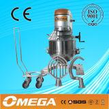 Planetary Mixer Omega FPM-80L (manufacturerCE&ISO9001)