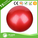 Fitness Swiss Ball 65cm with Pump - Best for ABS