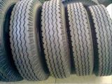 Bias Trailer Tire 11-22.5 11/22.5