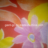 Quilted Printed Non-Woven Fabric for Mattress
