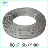 UL1199 18 20 AWG PTFE Teflon Wire for Oil Equipment