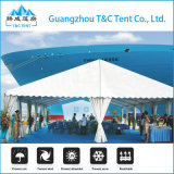 500 People Large Canopy Party Wedding Outdoor Tent for Events and Exhibition