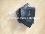 Maxtop Butyl Truck Inner Tube (1000-20) for USA Market