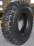 Factory Supply Mining Truck and Bus Bias Tyre (1200-20)
