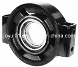 Center Support Bearing 655 410 0022