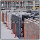 Hot Sales Granite & Marble Slabs / Tiles