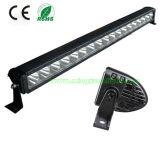 High Power IP67 LED Wall Washer LED RGBW Bar