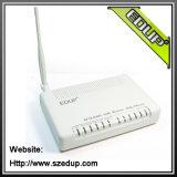 EDUP ADSL Modem Router (EP-DL520G) - 1