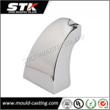 Zinc Die Casting Faucet Part for Bathroom Accessories