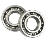 Deep Ball Bearing for Agricultural Machinery