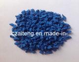 EPDM Granule (JTXD-1104 Dark blue)