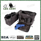 Quick and Compact Tote Multifunctional Packages Tactical Backpack Range Bag
