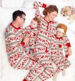 Wholesale Comfortable Family Christmas Pajamas