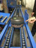 3kg LPG Cylinder Circumferential Welding Machine