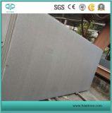 Padang Dark G654 Stone/Granite/G654 Granite/Seasame Black/Black Granite/Polished/Flamed/Honed for Curbstone/Kerbstone/Countertop/Tiles/Slabs