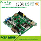 One Stop SMT Processing PCB Assembly Service