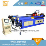 Dw25cncx3a-2s Automatic Pipe Bending Machine